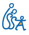 logo_issa_100_120