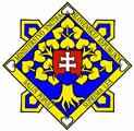 logo_mvsr_123_120