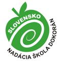 logo_nsd_114_120